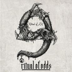 Ritual of IX
