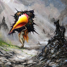 The Amulet mp3 Album by Circa Survive