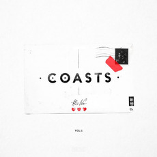 This Life, Vol. 1 by Coasts