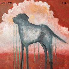 Dog mp3 Album by Charlie Parr