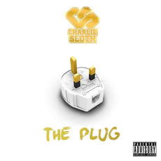 The Plug by Charlie Sloth