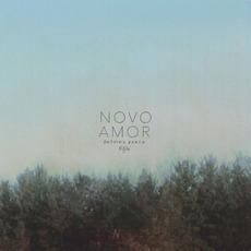 Bathing Beach mp3 Album by Novo Amor