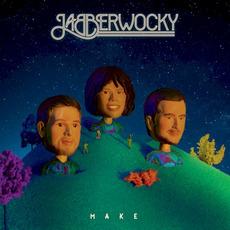 Make by Jabberwocky
