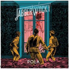 Pola by Jabberwocky