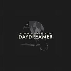 Daydreamer by The Underground Architect