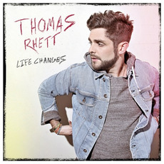 Life Changes mp3 Album by Thomas Rhett
