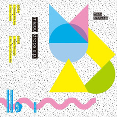 drops e.p. mp3 Album by miaou
