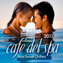 Cafe del Spa: Ibiza Sunset Chillers 2017