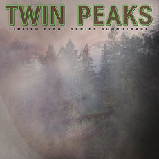 Twin Peaks (Limited Event Series Soundtrack) mp3 Soundtrack by Various Artists
