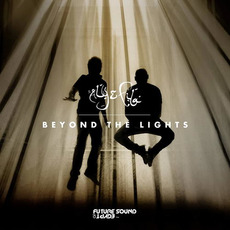 Beyond The Lights mp3 Album by Aly & Fila