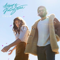 Snow mp3 Album by Angus & Julia Stone