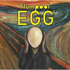 EGG mp3 Album by flumpool