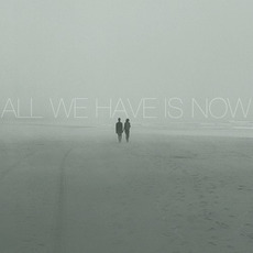 All We Have Is Now mp3 Album by SPC ECO