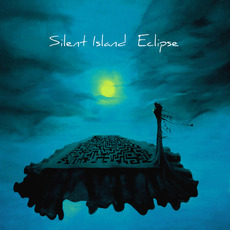 Eclipse by Silent Island