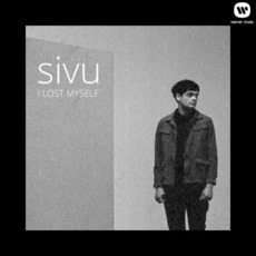 I Lost Myself mp3 Album by Sivu