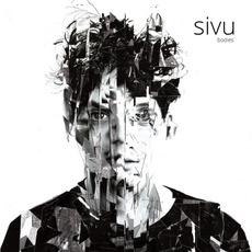 Bodies mp3 Album by Sivu