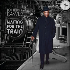 Waiting For The Train mp3 Album by Johnny Rawls