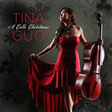 A Cello Christmas mp3 Album by Tina Guo