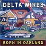 Born In Oakland