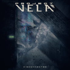 Disconnected mp3 Album by Project Vela