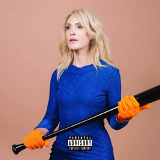 Choir of the Mind by Emily Haines & The Soft Skeleton