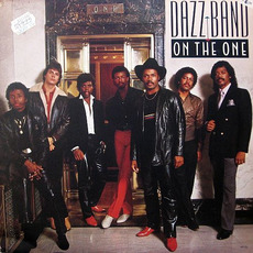 On the One mp3 Album by Dazz Band