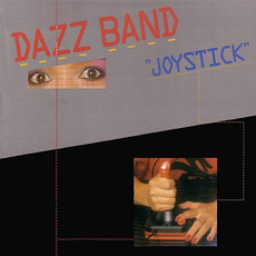 Joystick mp3 Album by Dazz Band