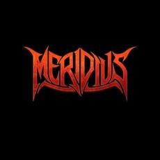 Meridius by Meridius