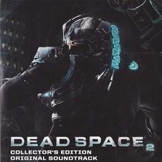 Dead Space 2: Original Soundtrack (Collector's Edition) mp3 Soundtrack by Jason Graves