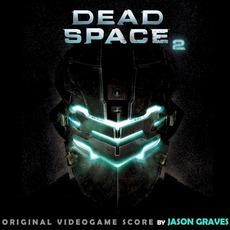 Dead Space 2: Original Videogame Score mp3 Soundtrack by Jason Graves