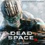 Dead Space 3: Original Soundtrack Recording
