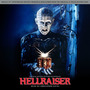 Hellraiser: Special 30th Anniversary Edition (Original Motion Picture Soundtrack)