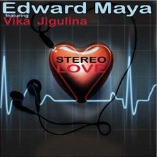 Stereo Love mp3 Single by Edward Maya