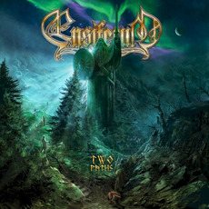 Two Paths mp3 Album by Ensiferum