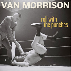 Roll With the Punches by Van Morrison