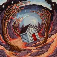 Turmoil & Tinfoil by Billy Strings