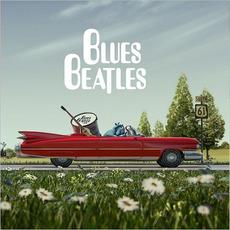 Blues Beatles mp3 Album by Blues Beatles