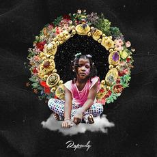 Laila's Wisdom mp3 Album by Rapsody