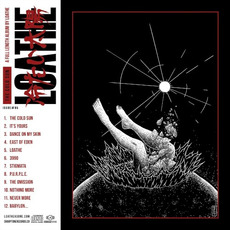 The Cold Sun mp3 Album by Loathe