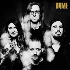 AqME mp3 Album by AqME