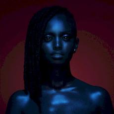Hallucinogen mp3 Album by Kelela