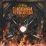 Clockwork Revolution