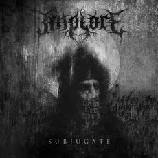 Subjugate mp3 Album by Implore