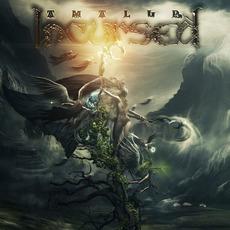 Amalur mp3 Album by Incursed
