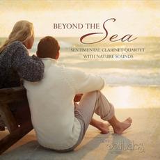 Beyond the Sea mp3 Album by Dan Gibson