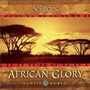 Gentle World: African Glory