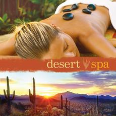 Desert Spa mp3 Album by Dan Gibson