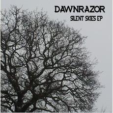 Silent Skies EP by DawnRazor