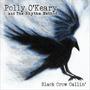 Black Crow Callin'