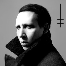Heaven Upside Down mp3 Album by Marilyn Manson